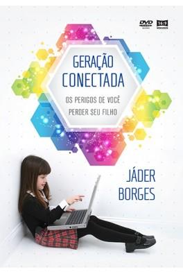 DVD - Geração Conectada