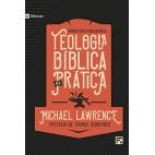 Teologia bíblica na prática
