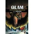 As Crônicas de Olam - Volume 2 (Versão do Autor)