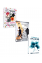 Kit 3 Livros - Lançamentos Fevereiro 2021