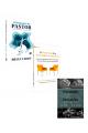 Kit 3 Livros - Ministério Pastoral