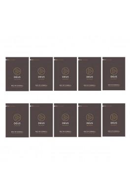 Kit 10 Revistas - Deus: Ele Existe? - Revista para EBD e Pequenos Grupos