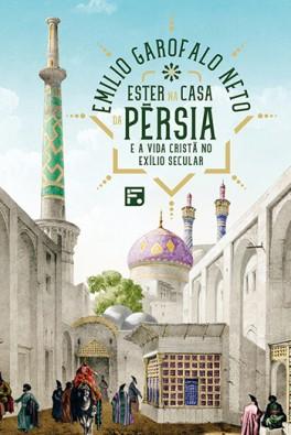Ester na casa da Pérsia
