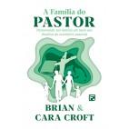 A família do pastor