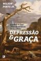 Depressão e Graça