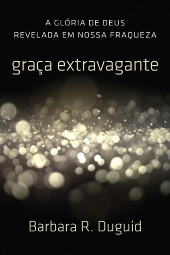 Graça Extravagante