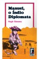 Manuel: o índio diplomata
