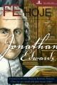 Revista Fé para Hoje - n. 37 - Jonathan Edwards