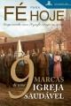 Revista Fé para Hoje - n. 36 - Nove Marcas