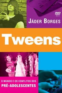 DVD - Tweens
