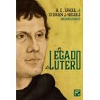 O legado de Lutero