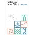 Catecismo Nova Cidade