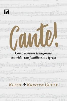 Cante