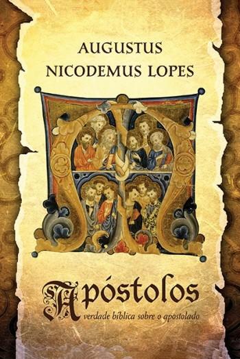 Apóstolos