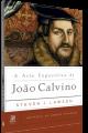 A Arte Expositiva de João Calvino