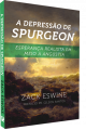 Depressão de Spurgeon