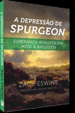 Depressão de Spurgeon