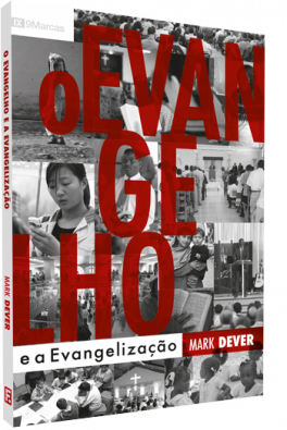 EVANGELHO E A EVANGELIZACAO, O