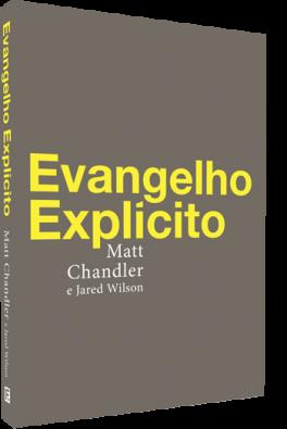 Evangelho Explícito