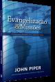 Evangelização e Missões