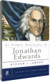 As Firmes Resoluções de Jonathan Edwards