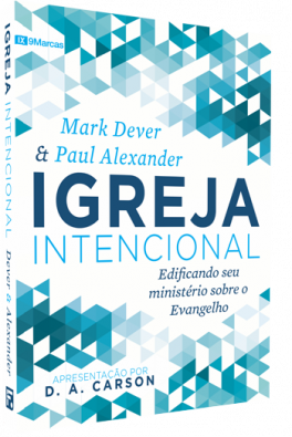 Igreja Intencional