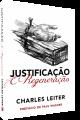 Justificação e Regeneração