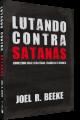 Lutando Contra Satanás