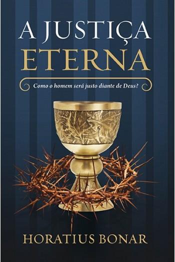 A Justiça Eterna