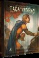 O Príncipe e a Taça de Veneno