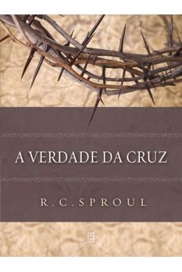 A Verdade da Cruz