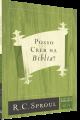 Posso Crer Na Bíblia? | Série Questões Cruciais N° 02