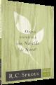 O Que Significa Ser Nascido de Novo? | Série Questões Cruciais N° 06