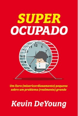 Super Ocupado