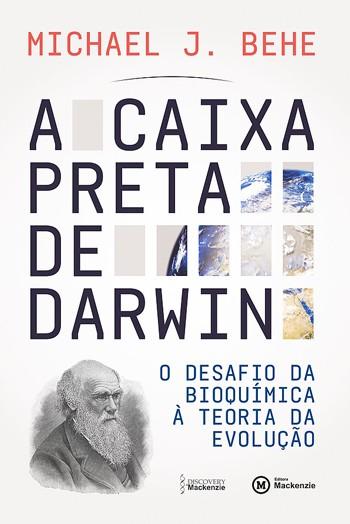 A caixa preta de Darwin
