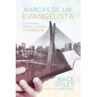 Marcas de um evangelista