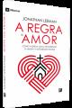 A Regra do amor