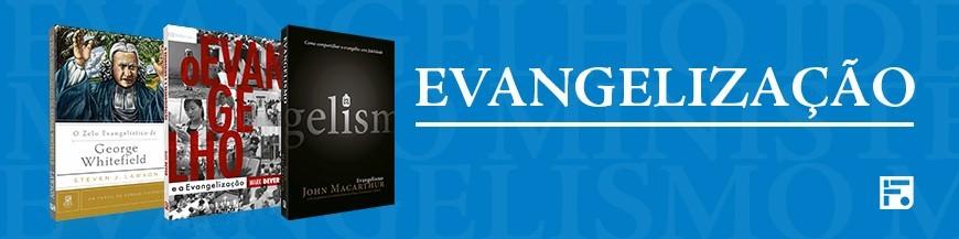 Evangelização