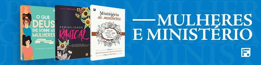 Mulheres e Ministério